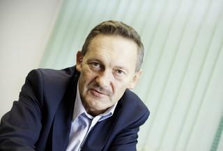 Edward Zalewski: Jestem zdecydowanym przeciwnikiem bezwzględnej tajności akt śledztwa