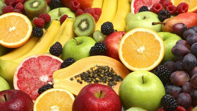 5 inexpensive foods you can eat for beautiful skin - Pulse Ghana