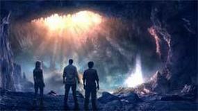 """Brad Peyton reżyserem drugiej """"Podróży do wnętrza Ziemi"""""""