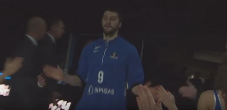 Stefan Marković