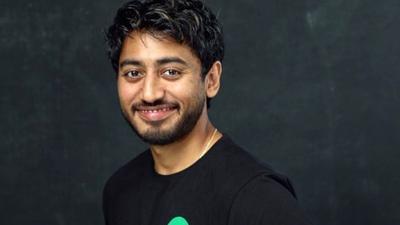 BREAKING: Gokada CEO Fahim Saleh found dead in his $2.25m NYC apartment