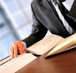 Aplikacja prawnicza nie gwarantuje życiowego sukcesu