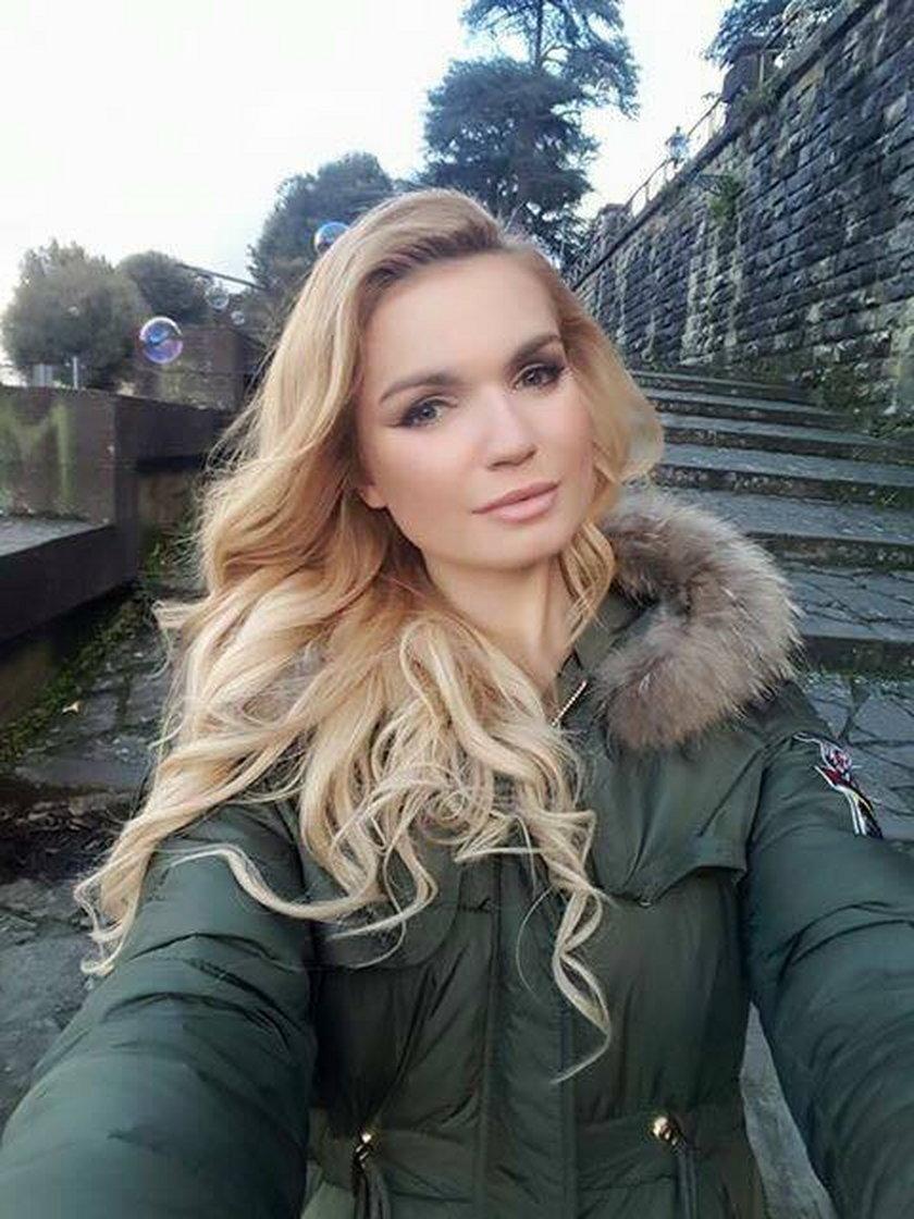 Natalia Tomczyk