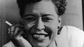 """""""Lady Day śpiewa bluesa"""": głośna autobiografia Billie Holiday w sprzedaży od 11 stycznia"""