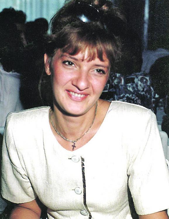 Nađena mrtva svom stanu: novinarka Radislava - Dada Vujasinović