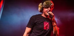 Znany raper popiera strajk kobiet. Po dwóch latach wraca z nową płytą