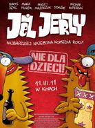 Jeż Jerzy