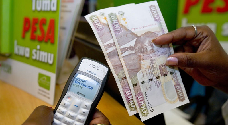 East African countries received more than $11.5 billion in investments in 2019 – report