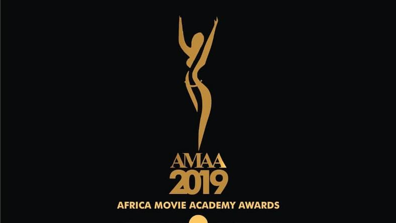 AMAA has called for film submission ahead of 15th edition.