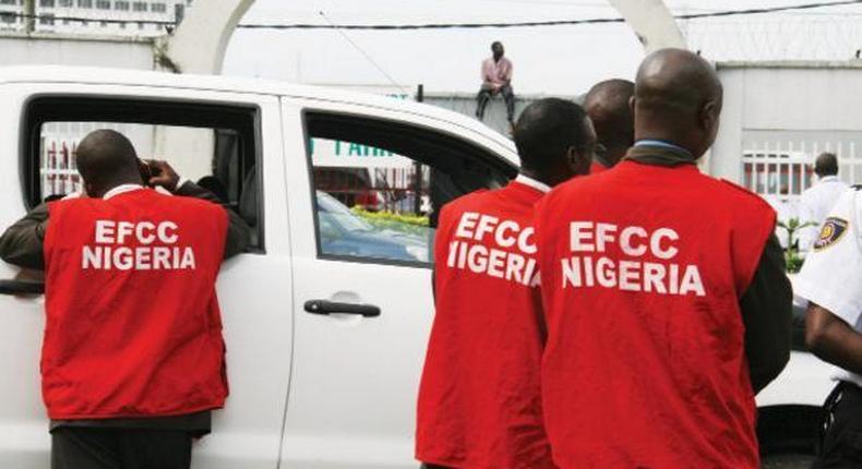 ___4315428___https:______static.pulse.com.gh___webservice___escenic___binary___4315428___2015___11___1___17___efcc_nigeria