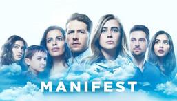 'Manifest' series on NBC [YouTube]