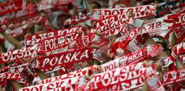 Jak obejrzećmecz Polski z Czarnogórą? Sprawdź