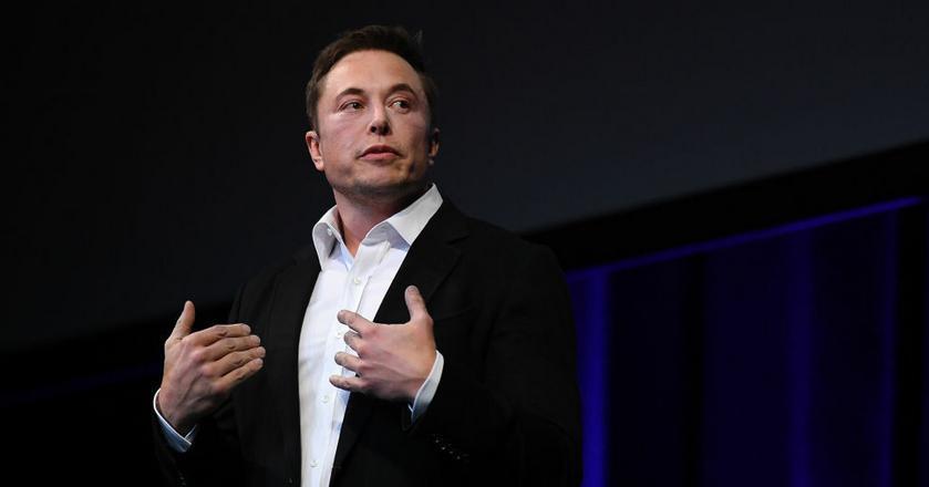 Wygląda na to, że Tesla zmierzy się z kolejnym potężnym wyzwaniem - odbudowaniem systemu energetycznego zniszczonego przez huragan Portoryko