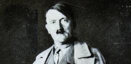 Krewny Hitlera o Trumpie i Merkel