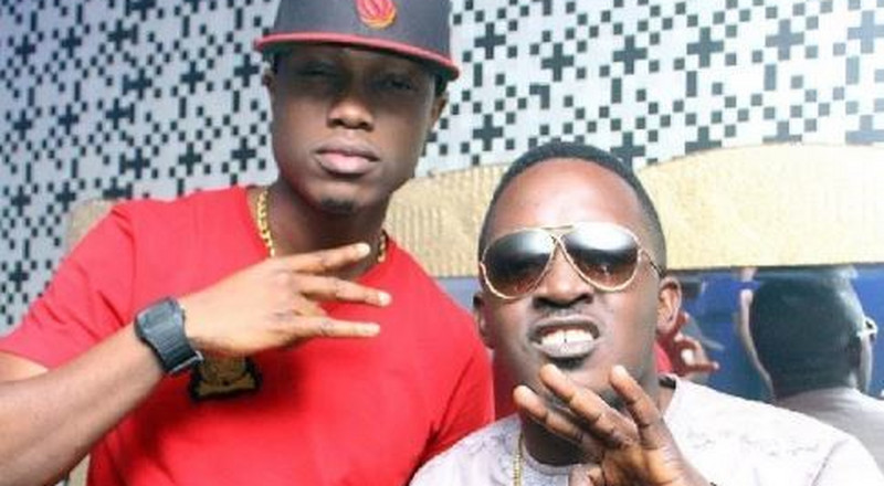 The Conversation: What is Hennessy up to with MI Abaga and Vector?