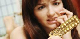 Bierzesz pigułki antykoncepcyjne? O tej chorobie się nie mówi