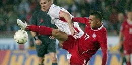 Czechy - Polska 2:0. To już dno!