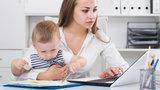 Mama Plus. Nowy pomysł na emerytury dla matek budzi obawy
