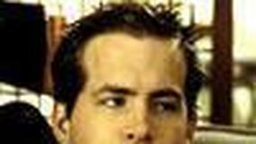 Ryan Reynolds i rodzinna tajemnica