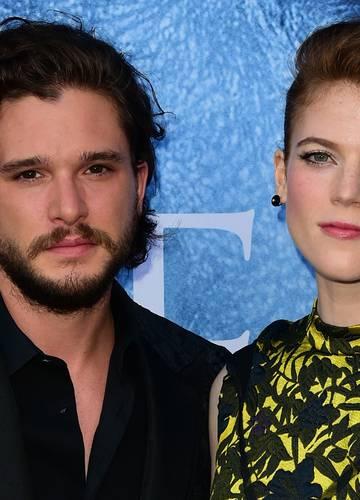 hírességek, akik 2016-ban randiznak