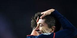 Messi jest od niego gorszy! Nikt nie dogoni Lewego