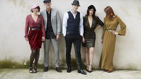 Nouvelle Vague, Juno Reactor i inni na Inne Brzmienia Art'n'Music Festival