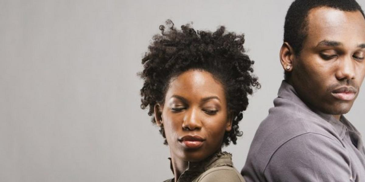 What to do if your partner never has enough time for you