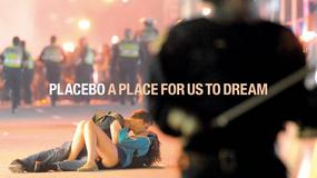 "PLACEBO - ""A Place for Us to Dream"""