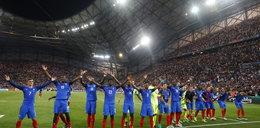Euro 2016 FINAŁ. Portugalia – Francja [TRANSMISJA NA ŻYWO, ONLINE]