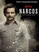 Narcos (serial)