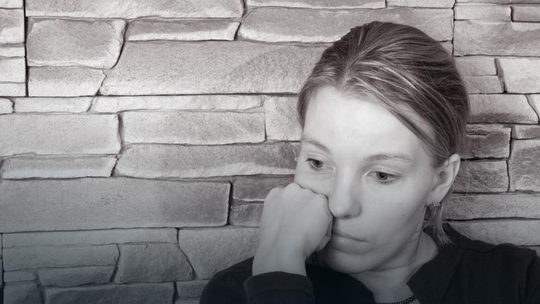 Jak sobie radzić z depresją?