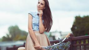 Wiosenna moda z marketu. Sprawdź najnowsze propozycje!