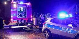 Tragedia w Bytomiu. Nie żyją 3 osoby