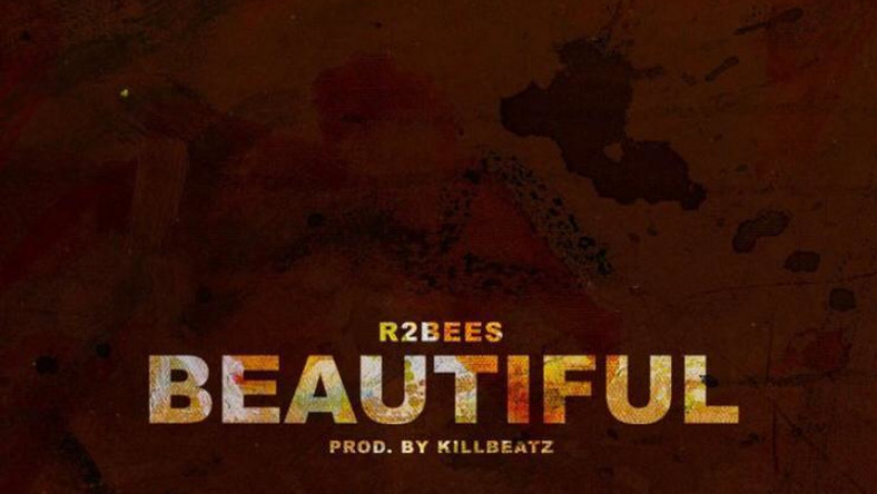 WATCH: R2bees drops new music video