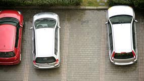 Gdzie w Białymstoku darmowy parking w centrum?