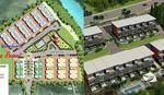 Arapi planiraju da grade luksuzni grad na obalama Ukrine kod Dervente