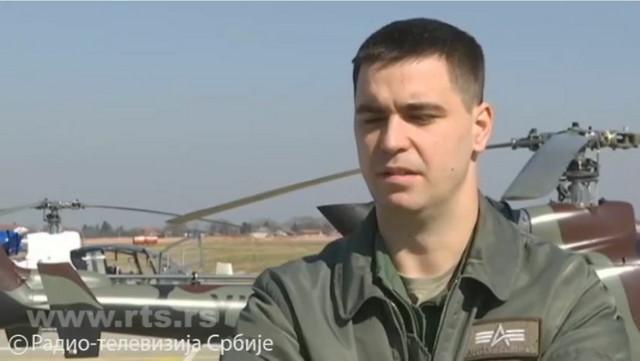 Aleksandar Raičević