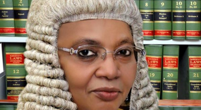 Appeal Court constitutes Election Petitions Tribunal for Kogi governorship election