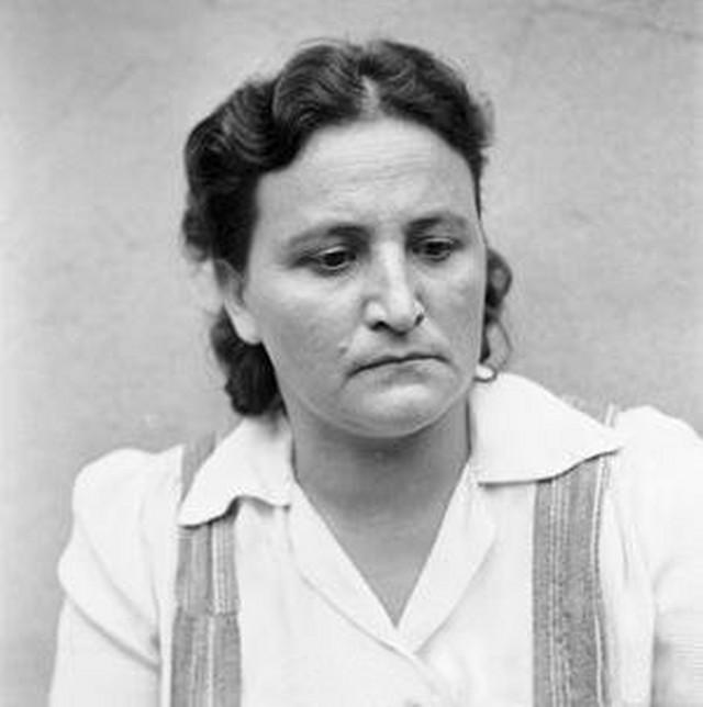 Helena Koper