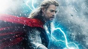 """""""Thor 2"""": zobacz pierwszy plakat"""