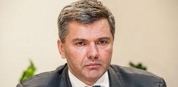 Niepokojące słowa polskiego lekarza. Mówi o gwałtownym wzroście zgonów