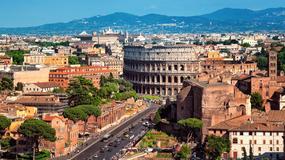 Konduktorzy w rzymskich autobusach będą pilnować bezpieczeństwa