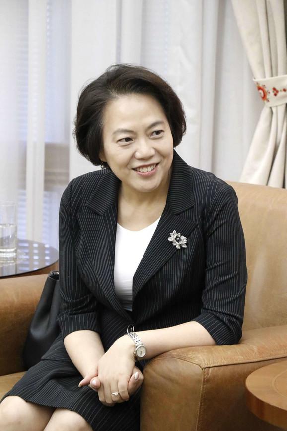Čen Bo