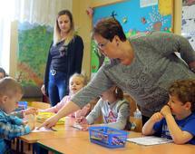 Część Polaków zwalniała się z pracy, by otrzymać świadczenie ZUS