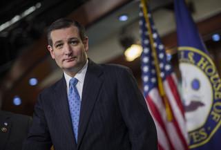 USA: Ted Cruz i Bernie Sanders wygrali prawybory w stanie Wisconsin
