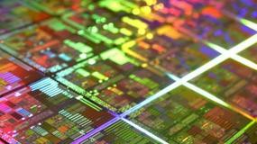 Apple pracuje nad własnym GPU