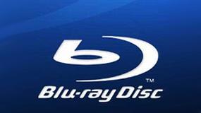 Blu-ray i DVD na jednej płycie?