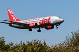 jet2 boing 737