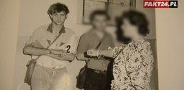 Zabijał w dzikim podnieceniu. Oto, co w 40. rocznicę pierwszej zbrodni powiedział dziennikarzowi Faktu