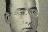 stanislav šumovski